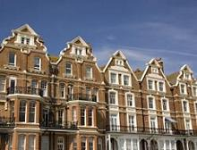 Landlords Building & Contents Insurance policies