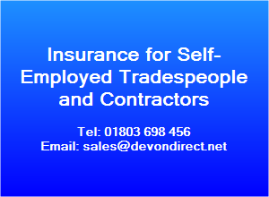 Tradesman public liability insurance, employers liability compulsory insurance, tradesman liability insurance