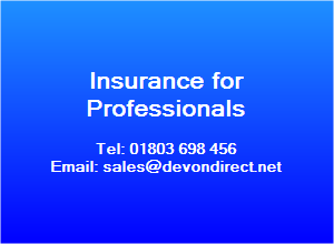 Cheap professional indemnity insurance