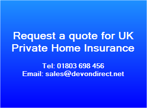 Buildings insurance subsidence,building indemnity insurance,household indemnity insurance