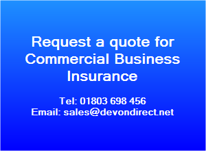 Commercial combined insurance,employers liability insurance,professional liability insurance