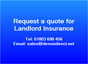 Blocks of flats insurance,unoccupied property insurance,contents insurance landlord